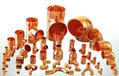 Картинки по запросу медная труба и фитинги